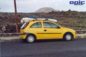 Dat Surfmobil