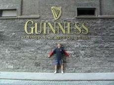 Dreamland Irland