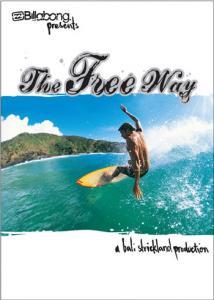 The Free Way