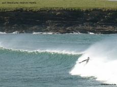 County Clare - im Westen der grünen Insel
