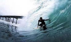 50 Wellen von Peru