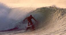 Teil 2 - 50 Wellen von Peru