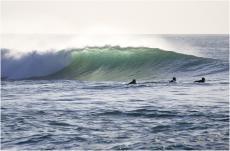 Faith 21 - Portugal Kurztip Story