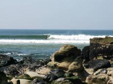 Epicsurf Bretagnetrip 07