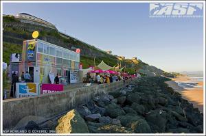 Contest Site Biarritz