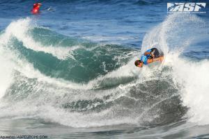 Gabriel Villaran (PER) [Photocredit:Aquashot/aspeurope.com]