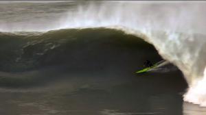 Surfer: David Bustamante