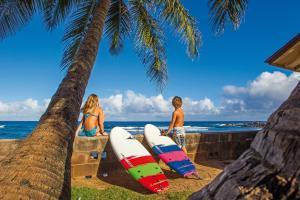 BIC-Surf_2017_1_Paint_Foto_Pierre_Bouras_BIC_SPORT